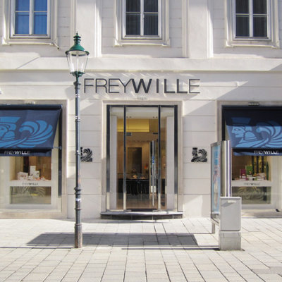 freywille_brand